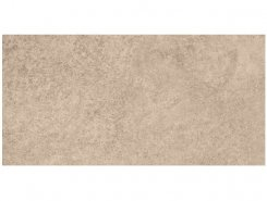 Плитка K949745R0001VTE0Stone-XТерраМатовый60х120