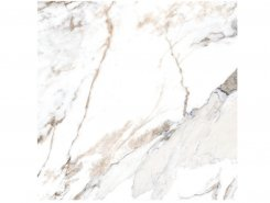 Плитка K949761LPR01VTE0Marble-XБречаКапрайаБелый7ЛПР60x60