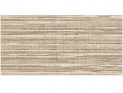 Плитка K949800R0001VTE0Stone-WoodДекорТеплыйМикс30х60