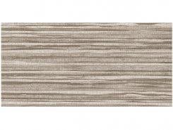 Плитка K949801R0001VTE0Stone-WoodДекорХолодныйМикс30х60