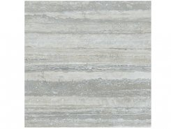 Плитка Керамогранит K945352HR Travertini Серый Шлиф рек 60х60
