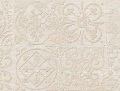 3606-0020 Декор Венский лес белый 19,9х60,3