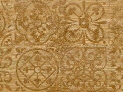 Плитка 3606-0024 Декор Венский лес натуральный 19,9х60,3