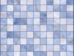 Плитка 5032-0202 Орнелла мозаика синий 30х30