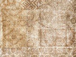Плитка Danae Beige 43х43