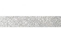 Плитка Бордюр Listello Strass Pure 5х50,5
