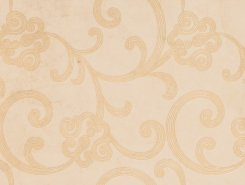 Плитка Декор Delux Beige Fiore 30,5х56