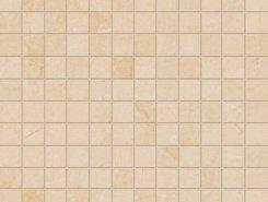 Плитка Декор Delux Beige Tessere Riv. 30,5х30,5