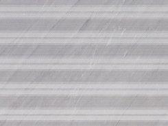 Плитка Декор Delux Grey Linea 30,5х56