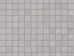 Плитка Декор Delux Grey Tessere Riv. 30,5х30,5