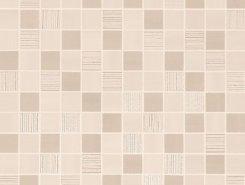 Плитка Декор Desire Ivory Tessere 30,5х30,5