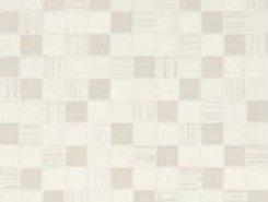 Плитка Декор Desire White Tessere 30,5х30,5