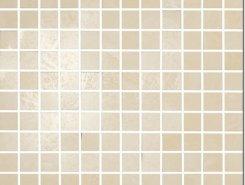 Декор Goldeneye Mosaico Avorio 30х30