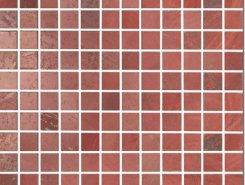 Плитка Декор Goldeneye Mosaico Corallo 30x30