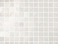Плитка Декор Goldeneye Mosaico Pure 30x30