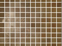 Плитка Декор Goldeneye Mosaico Visone 30x30
