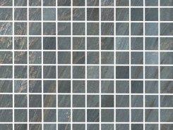 Плитка Декор Goldeneye Mosaico Zaffiro 30x30