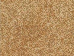 Декор Sardegna Giallo Inserto Zagara/Желтый 45х45