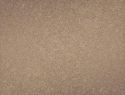 Керамогранит 5032-0102 Gres Design Brown (коричневый) 30х30