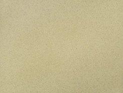 Керамогранит 5032-0103 Gres Design Sand (песочный) 30х30