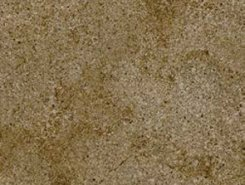 Керамогранит 5032-0221 Гарден коричневый 30х30