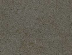 Керамогранит 5032-0223 Гарден серый 30х30