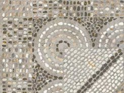 Керамогранит 5032-0225 Гарден орнамент бежевый 30х30