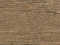 Керамогранит 6064-0004 Рустик Сэнд 19,9х60,3 (0,84)