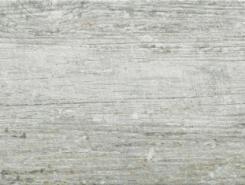 Керамогранит 6064-0006 Рустик Грей 19,9х60,3 (0,84)