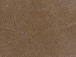 Плитка Керамогранит Delux Bronze Refl. Rett 29,5х59
