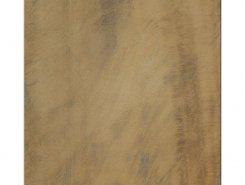 Плитка Керамогранит Goldeneye Visone 50.5x50.5