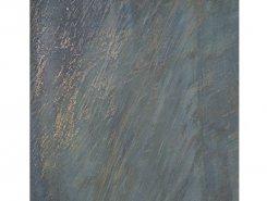 Плитка Керамогранит Goldeneye Zaffiro 50.5x50.5
