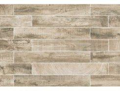 Плитка Керамогранит Natural Oak 15х90