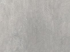 Керамогранит SG910000N Гилфорд серый 30х30
