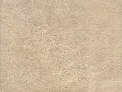 Керамогранит SG910100N Гилфорд беж 30х30