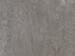 Керамогранит SG910200N Гилфорд серый темный 30х30