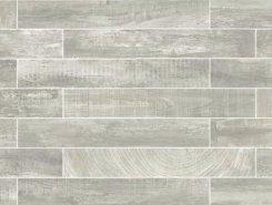 Керамогранит Silver Grey 15х90