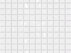 20003N Темари белый