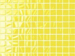 20015N Темари желтый