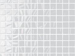 20050N Темари серый