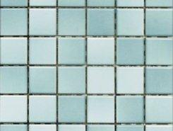 K510501 Colorline Pool Blue Mix 5 30х30(5х5)