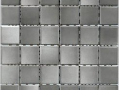 K511493 Colorline Grey Mix 6 30х30(2,5х2,5)