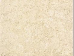 Керамогранит Marche Bianco/Белый 45х45