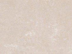 Плитка 032-0236 Окситания кремовый 30х30