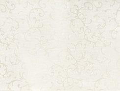 Плитка Плитка 1045-0101 Анастасия крем 25х45