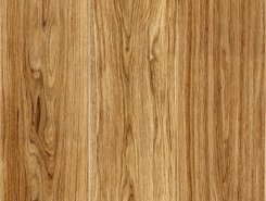 Плитка 6046-0159 Твистер коричневый 45х45