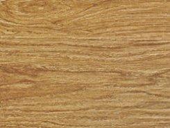 Плитка 6064-0002 Форест коричневый 19,9х60,3