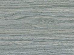 Плитка 6064-0003 Форест серый 19,9х60,3