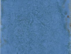 Плитка CM 25 Blu 20х20