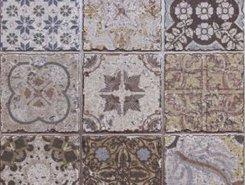 Плитка Decor Firenze 45х45